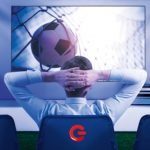 Germanos Smart TVs agwnes euro 2021