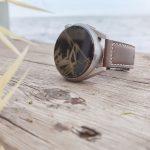 Huawei Watch 3 PRo (19)