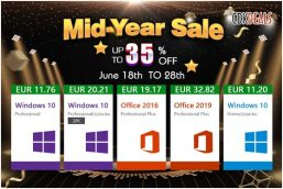 Mid Year Sale 1