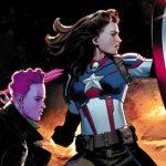 Peggy-Carter-Captain-America-Exiles-03