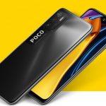 Poco M3 Pro 5G (2)
