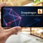 Qualcomm-Snapdragon-888-Plus-5G-clocks-up-to-3.0GHz-brings-20-AI-performance-boost