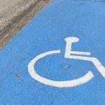 Smart parking - Copy
