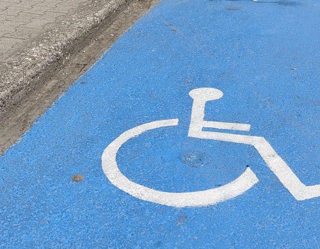 Smart parking Copy