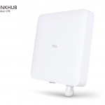 TCL LINKHUB_cat12 outdoor CPE_-2