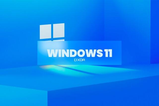 Windows-11-hero-page
