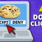 cookies-deny