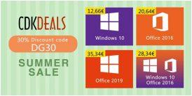 deals 1