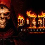 diablo-II-resurrected