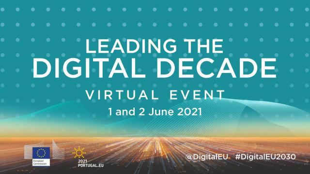 digital decade europe
