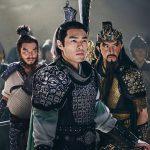 dynasty-warriors-netflix