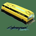 firecuda-520-cyberpunk-2077-le-product