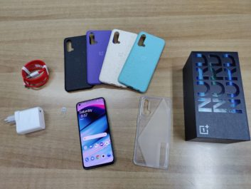 oneplus nord ce 5g (1)