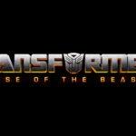 tf-rise-beasts
