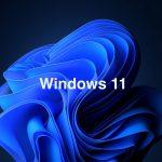 windows-11-memesis-2060x1288