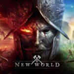Amazon New World (2)