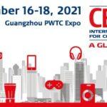 CE_China