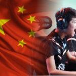 Chinesing Gaming