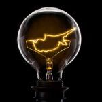 Cyprus-Innovation-Hub
