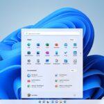 Dell_Windows11_desktop