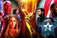 Emmy Marvel (1)