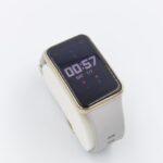 Huawei Watch Fit Elegant (16)