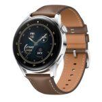 MKT_Galileo_ProductID_Brown Leather Strap_Front 30_Right_EN_HQ_JPG_600KB_20210410