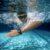 MKT_Galileo_lifestyle shot_swim-A_EN_JPG_RGB_HQ_20210425