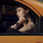 MKT_Galileo_lifestyle shot_taxi-B_EN_JPG_RGB_HQ_20210506