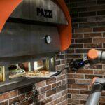 Pazzi Pizzeria robot (1)