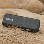 Sonos Roam (1)