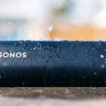 Sonos Roam (4)