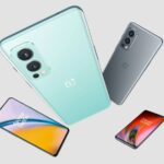The-OnePlus-Nord-2-5G-is-official-return-of-the-Flagship-Killer