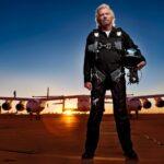 Virgin Richard Branson Space (2)