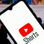 YouTube Shorts (14)