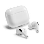 apple airpods pro (8)
