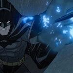 batman-long-halloween-part-two