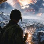 battlefield-portal