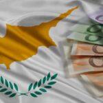 cyprus-economy