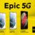 69899 epic samsung 5G 1080x1080 B2 V2