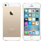 iphone-5s-16-gb-gold-unlocked