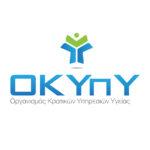okypy logo