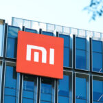 1626312244_Xiaomi-is-building-an-unmanned-factory