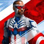 Captain America 4 (3)