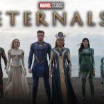 Eternals (2)