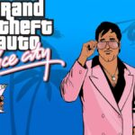 Grand-Theft-Auto-Vice-City-Full-Version-Free-Download-1200x675