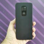 Motorola Defy (25)