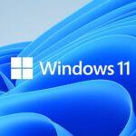 Windows-11-1-4