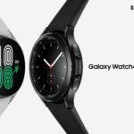 galaxy_watch4_kv_series