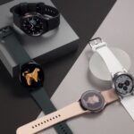 galaxy_watch4_product_series2